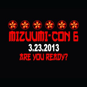 Mizuumi-Con 6