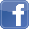 facebook logo resized