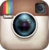 instagram logo resized